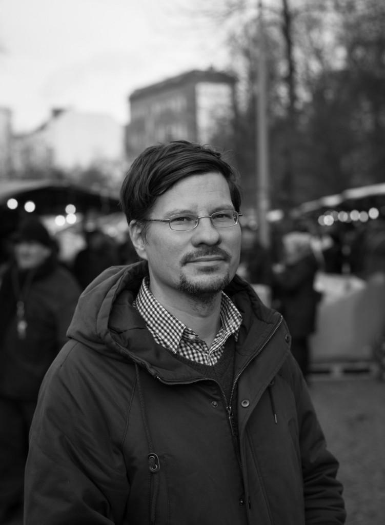 Alexander Gumz © Dirk Skiba (http://dirk-skiba-fotografie.de)